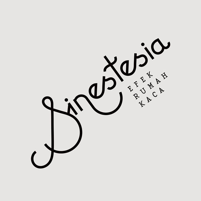 Sinestesia-Efek_Rumah_Kaca.jpg