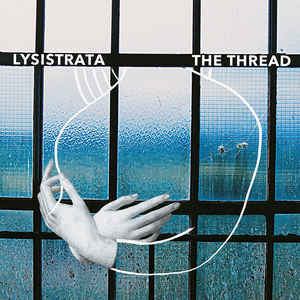 lysistrata-CD.jpg