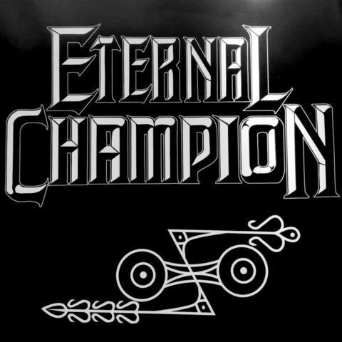ETERNALCHAMPION.jpg
