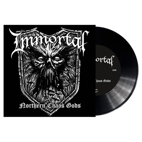 Immortal-single-black copy.jpg