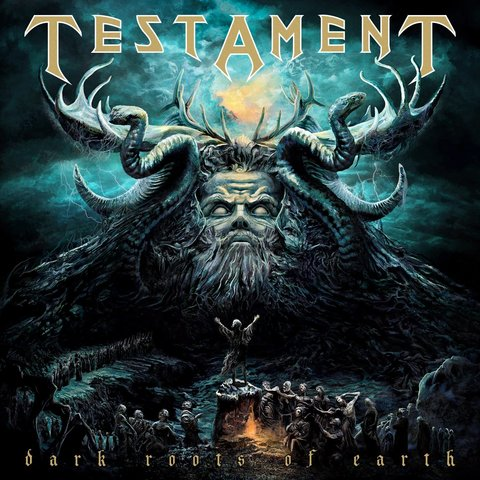 testament-dark-roots-of-earth.jpg