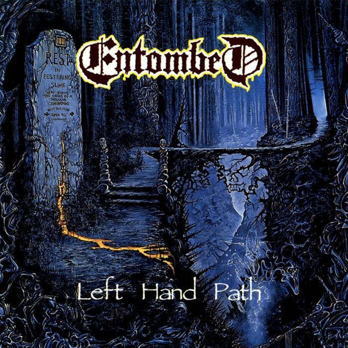 entombed-lefthandpath.jpg
