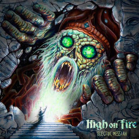 highonfire.jpg