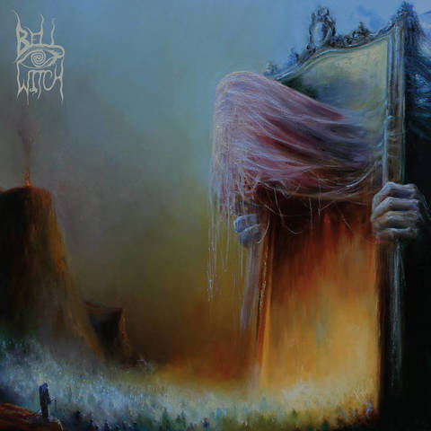 bellwitch-LP.jpg