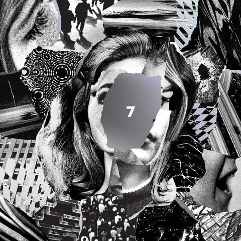 BEACHHOUSE-7COVER.jpg