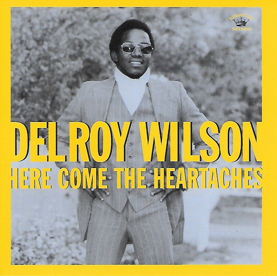 delroy-wilson-here-come-the-heartaches-kingston-sounds-cd-76521-p.jpg