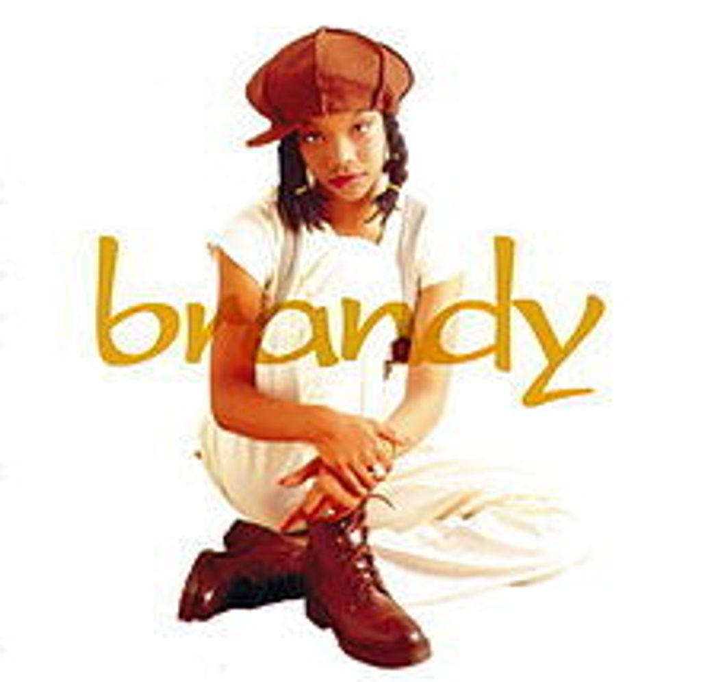 220px-Brandy_Norwood_–_Brandy_(album).jpg
