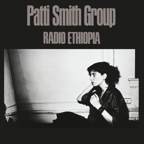 pattismith-radio.jpg
