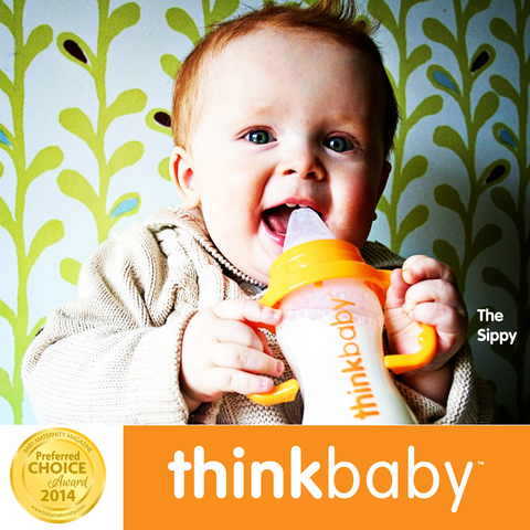 Preferred Award_For_Excellence_2014_Thinkbaby_Sippy.jpg