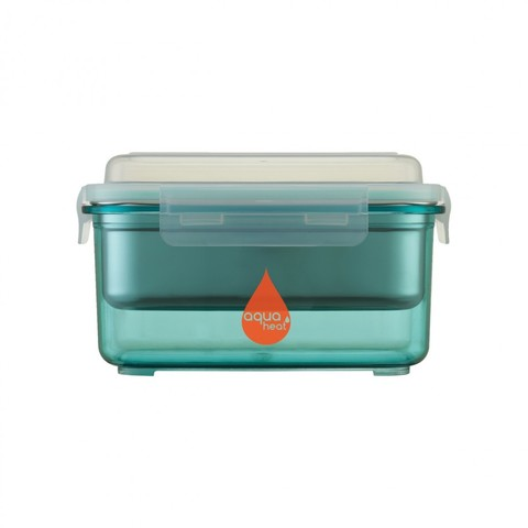 innobaby-aquaheat-food-warmer-mega.jpg