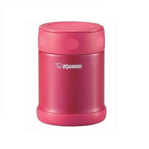 350ml Candy Pink.jpg