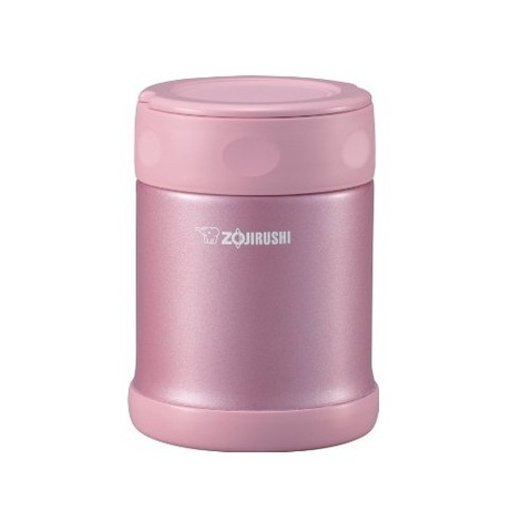 350ml Shiny Pink.jpg