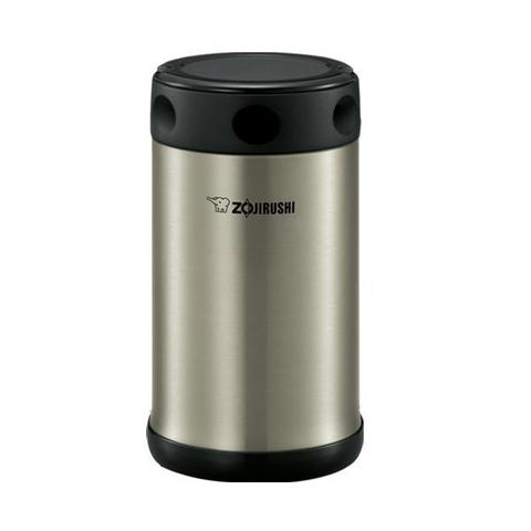 750ml Stainless.jpg