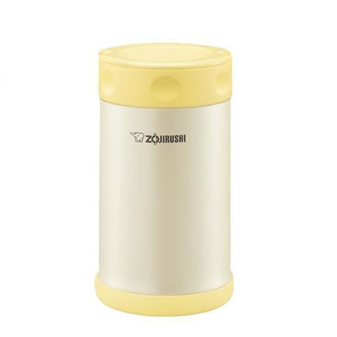 750ml Yellow.jpg