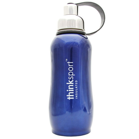 25oz_InsulatedSports Bottle_Blue_transparent.jpg