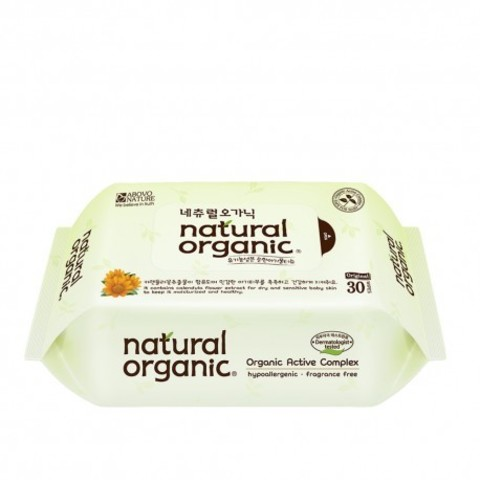 natural-organic-baby-wipes-original-plain-travel-pack-30-sheets.jpg