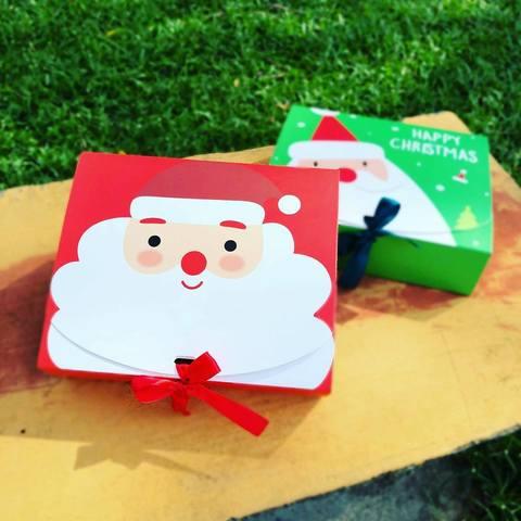 xmas gift 3.jpg