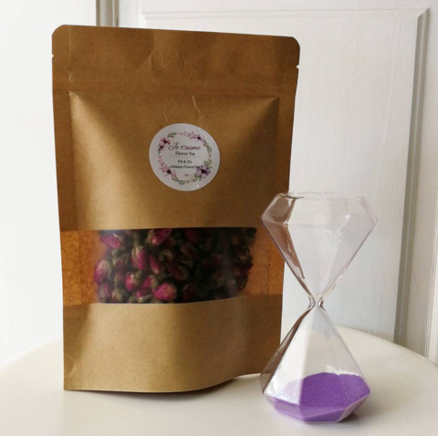 Sand Timer + Purple Rose Tea.png
