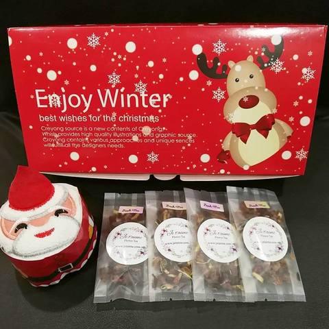 Mini Gift Set RM 29 _a.jpg