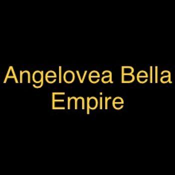 Angelovea Bella Empire