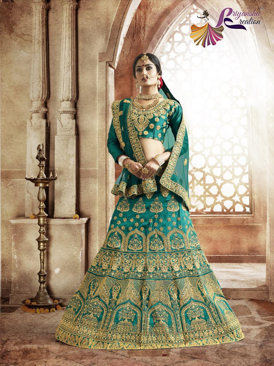9506bde67f BRIDAL LENGHA DN DS 21 [PRE ORDER DELIVERY WITHIN 7-15 DAYS]
