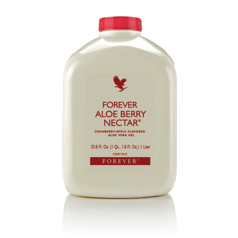 Aloe Berry Nectar.png