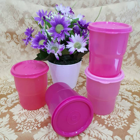 225ml-Outdoor-Tumbler-(4-Pieces).jpg