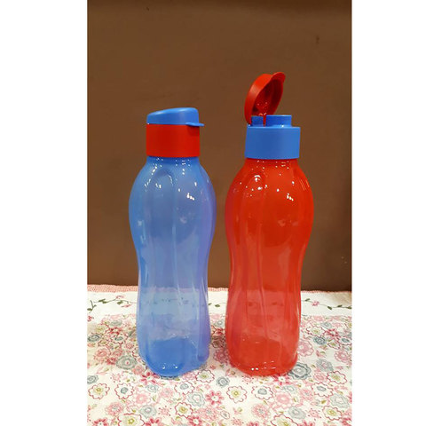 Superman-Eco-Bottle-1L-(2-Bottle).jpg