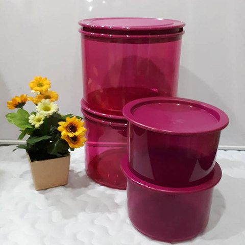 Purple-1.7L-Jolly-Keeper-(2-Pieces)-&-600ml-OT-Topper-Junior-(2-Pieces).jpg