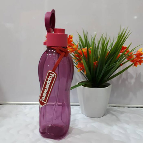 Tupperware-Exclusive-500ml-Flip-Top-Eco-Bottle-with-Name-Tag.jpg