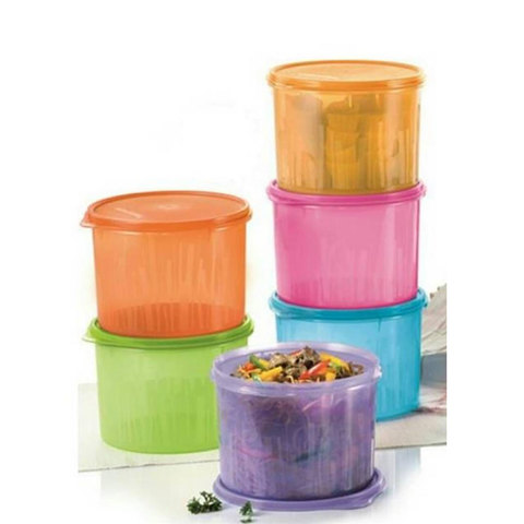 Tupperware-2.4L-Textured-Canister-Set-(6-pieces).jpg