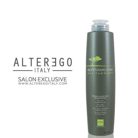 去油平衡洗髮露 300ml.jpg