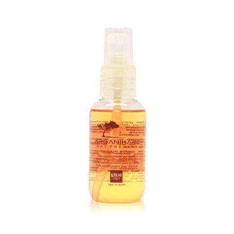 摩洛哥有機堅果油(護髮)  50ml.jpg