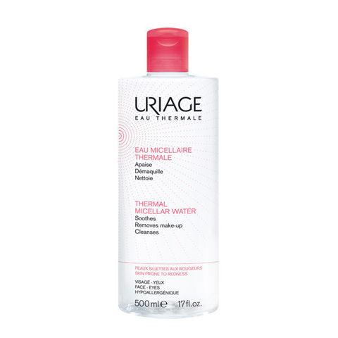 全效保養潔膚水(正常偏乾性肌膚) 500ml.jpg
