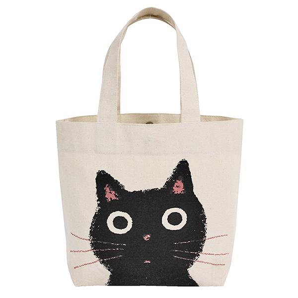 Tamachan Mini Tote Bag