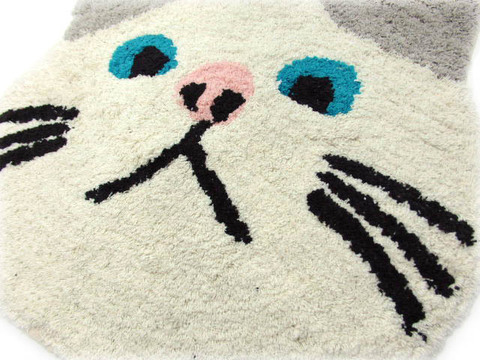 Taachan Floor Mat Close Up.jpg