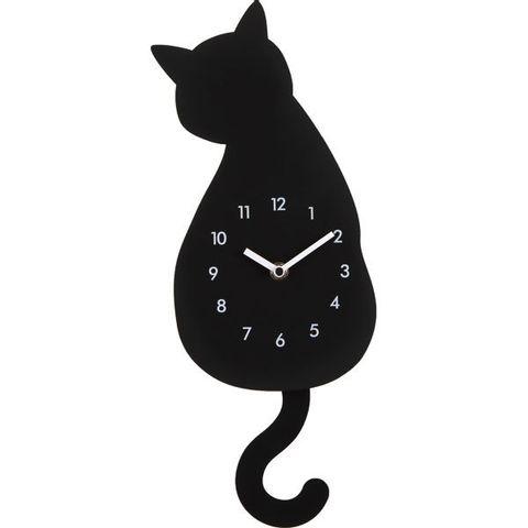 Black Cat Clock_Front.jpg