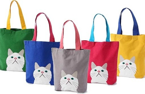 Taachan_Tote_Bag Series.jpg