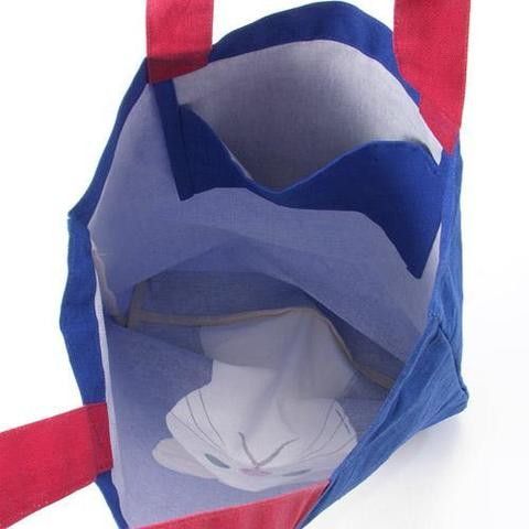 Taachan Tote Bag Inside.jpg