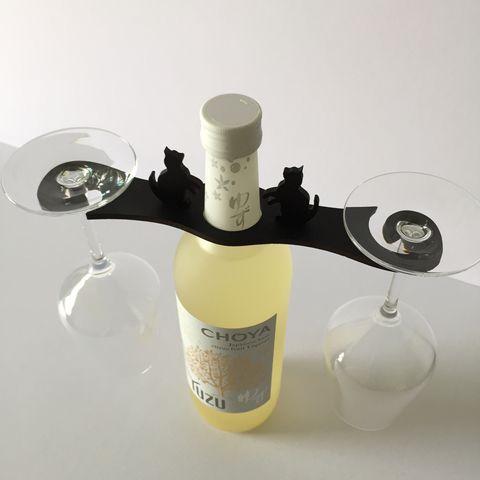 Black Cat Wine Glass Hanger Top.jpg