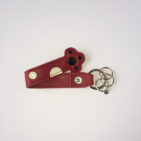 Cat Paws Keychain Open.jpg