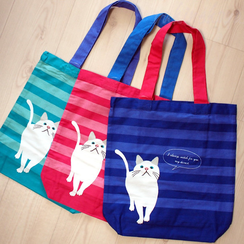 Tachaan Strip Tote Bag.jpg