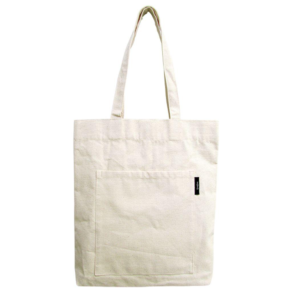 Tamachan Tote Bag Back.jpg