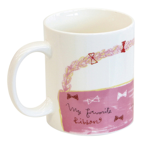 Ribbon Cat Mug Pink Back.jpg