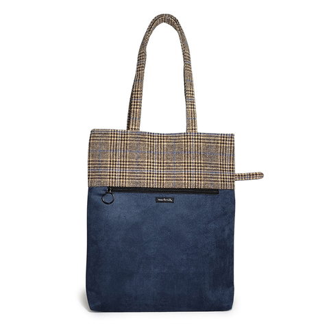 NF Mooly Tote Bag_Blue_Back.jpg