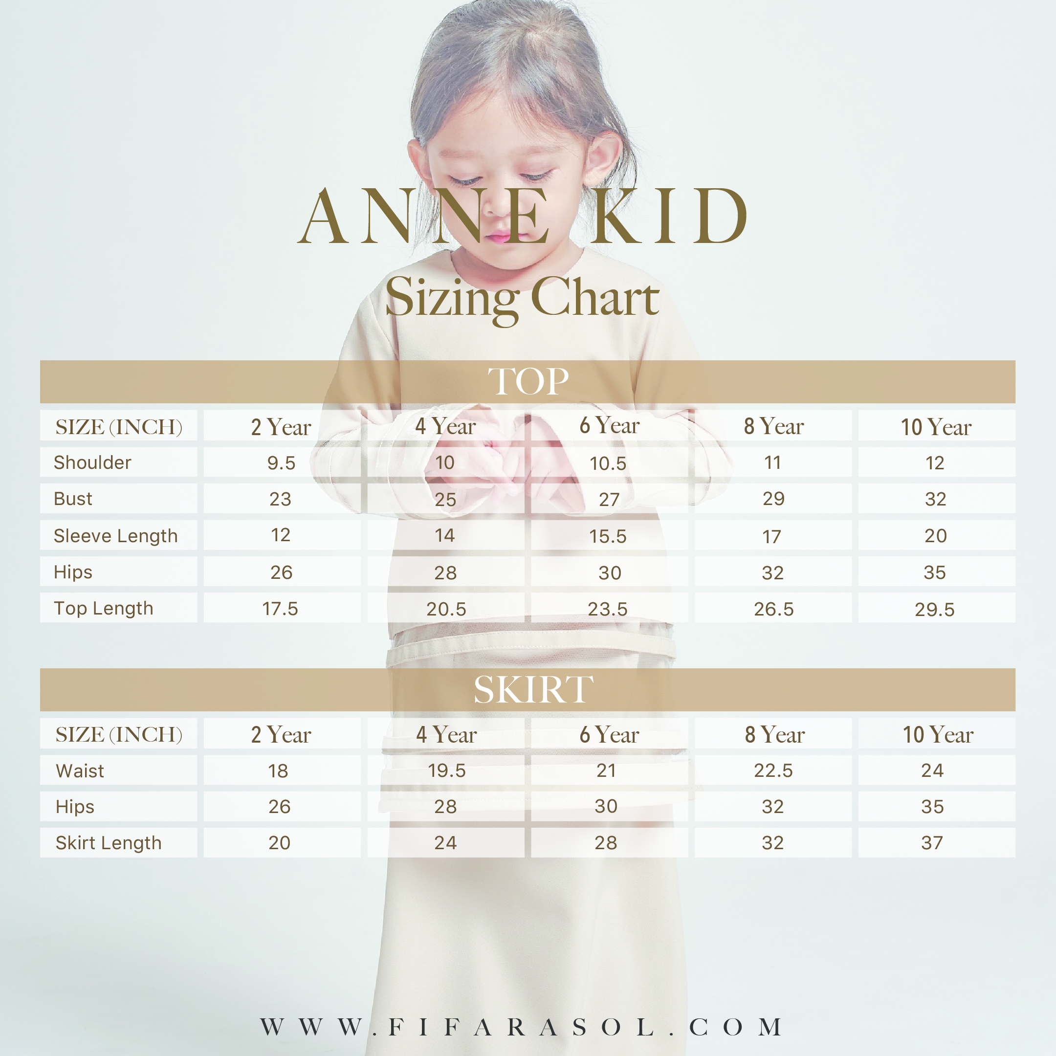 ANNE KIDS - NUDE.jpg