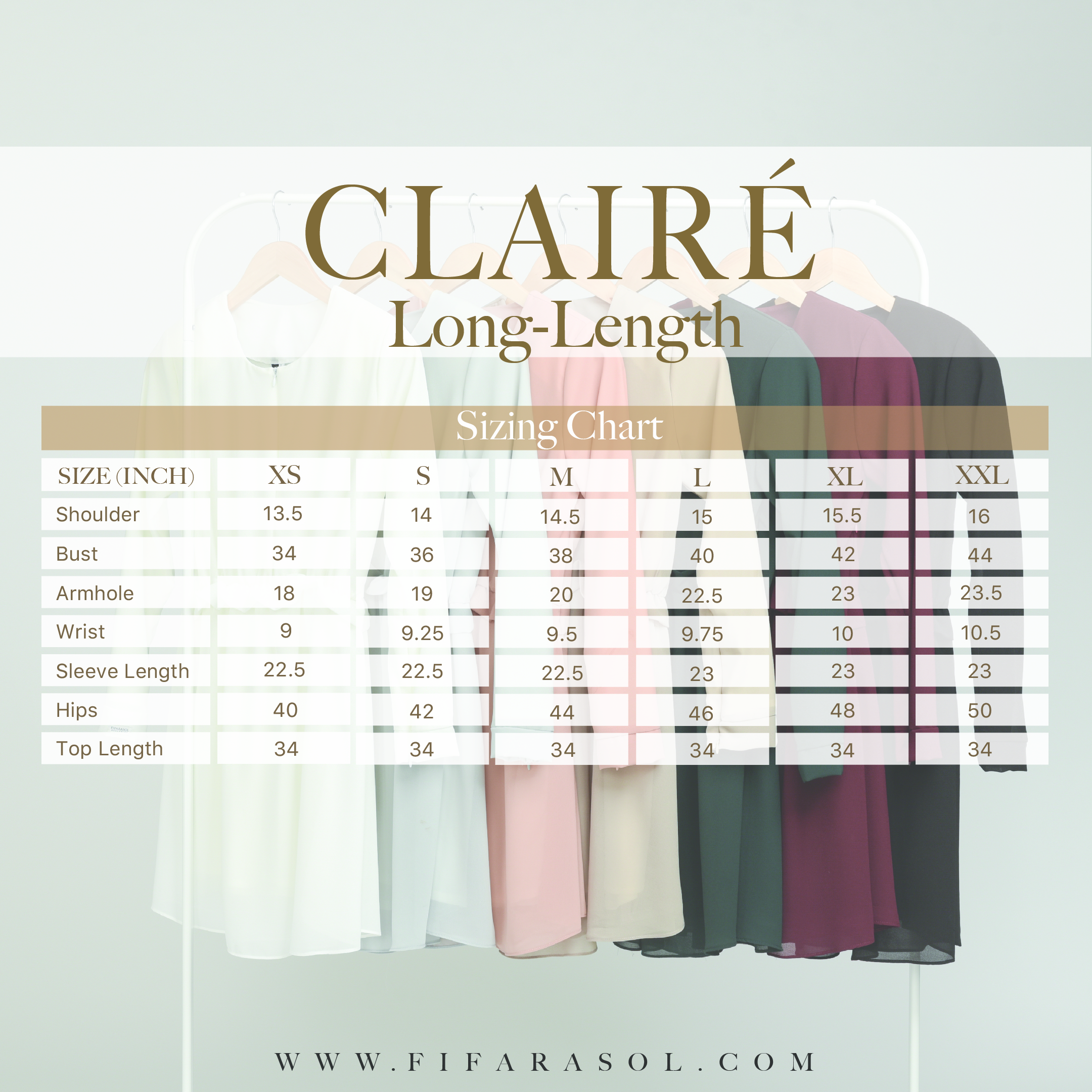 CLAIRE (LONG).jpg