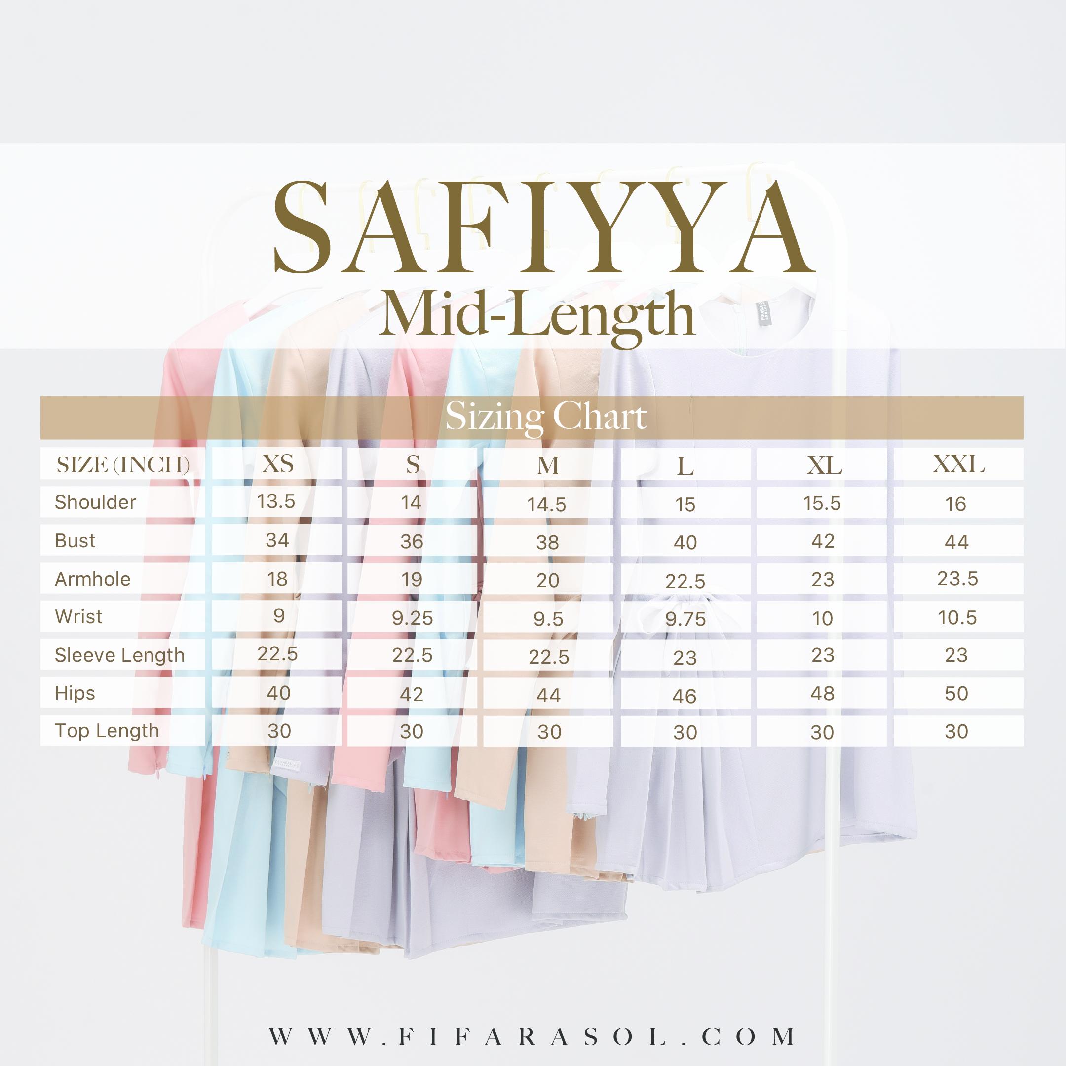 SAFIYYA (MID).jpg