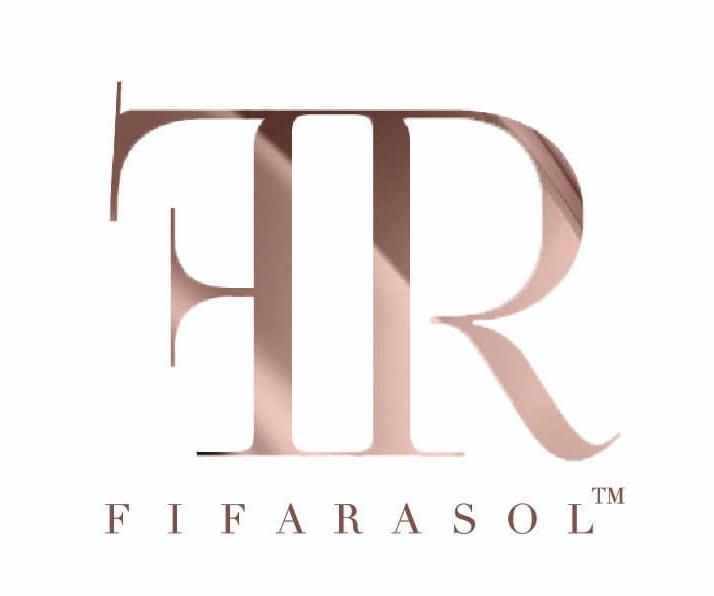 Fifarasol