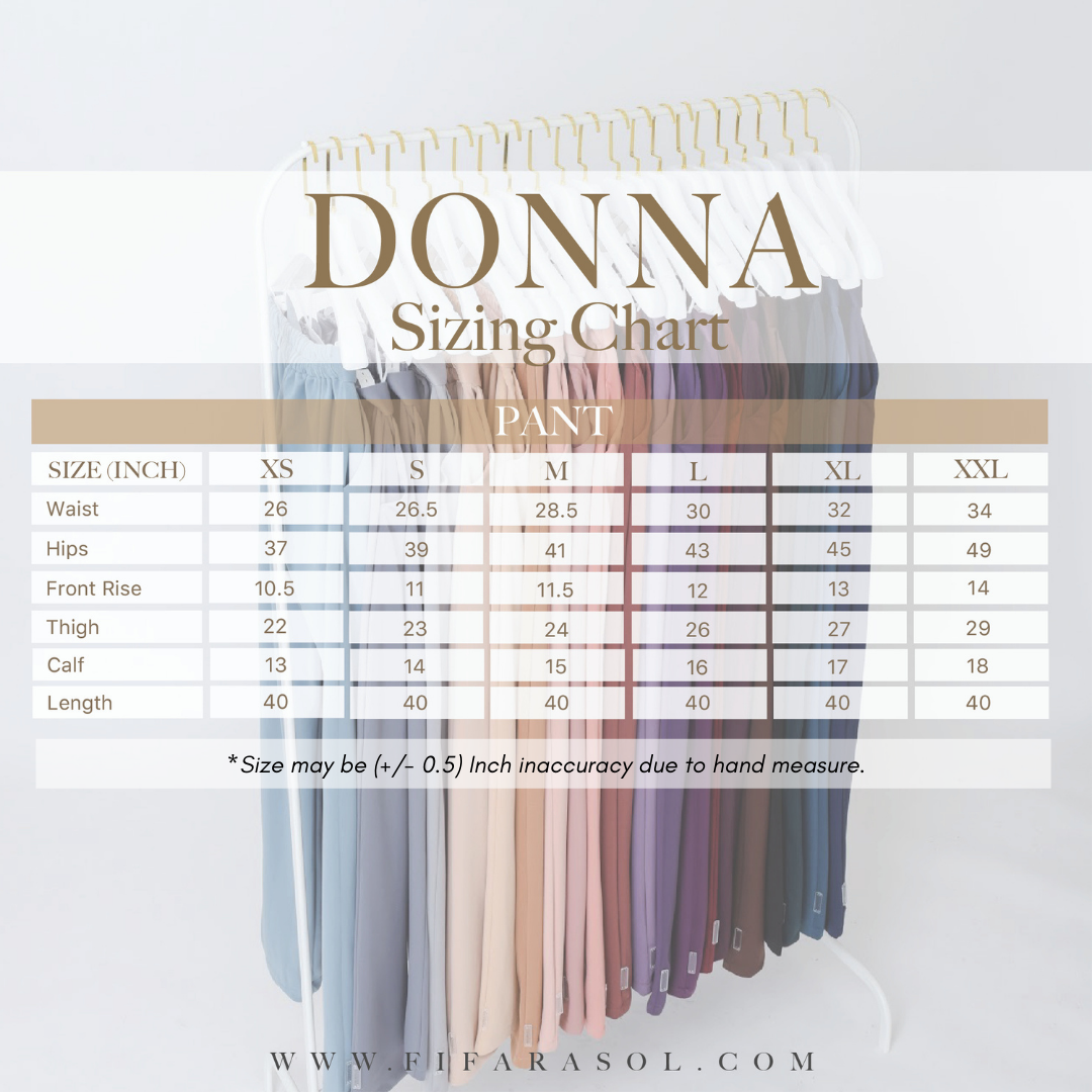 Donna Sizing Chart.png